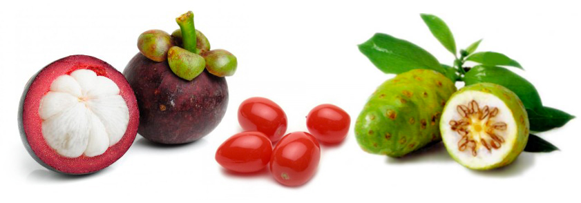 super_frutti