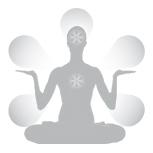 yuga_yoga
